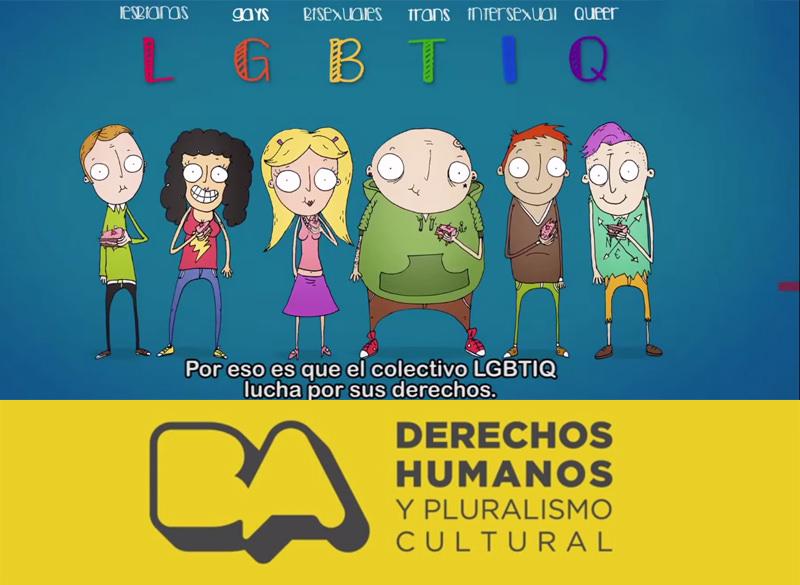 guia_LGBTI_curtmetratge_animados-en-la-diversidad