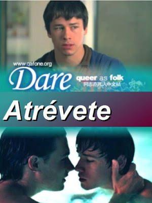 guia_LGBTI_curtmetratge_dare