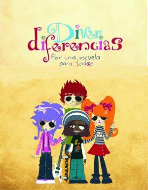 guia_LGBTI_curtmetratge_diverdiferencias
