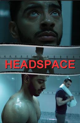 guia_LGBTI_curtmetratge_headspace
