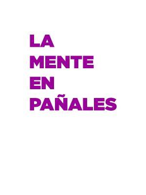 guia_LGBTI_curtmetratge_la-mente-en-panales