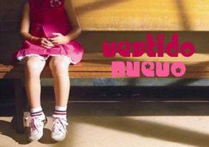 guia_LGBTI_curtmetratge_vestido-nuevo
