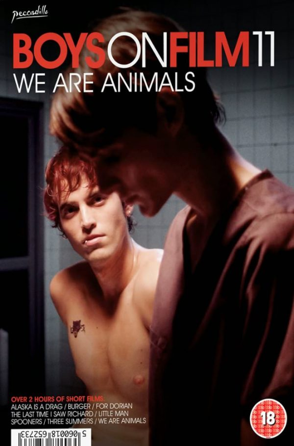 guia_LGBTI_curtmetratge_we-are-animals