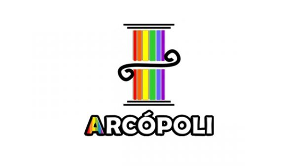 guia_LGBTI_directori-digital_arcopoli