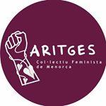 guia_LGBTI_directori-digital_aritges