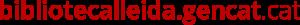 guia_LGBTI_directori-digital_bibliotecalleidagencat