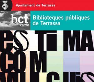 guia_LGBTI_directori-digital_bibliotecavirtualdiba