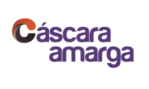 guia_LGBTI_directori-digital_cascaraamarga