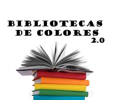 guia_LGBTI_directori-digital_ceicegva