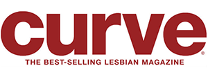 guia_LGBTI_directori-digital_curvemag