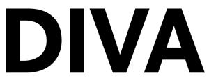 guia_LGBTI_directori-digital_divamag