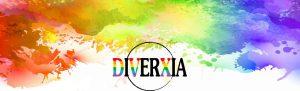 guia_LGBTI_directori-digital_diverxia