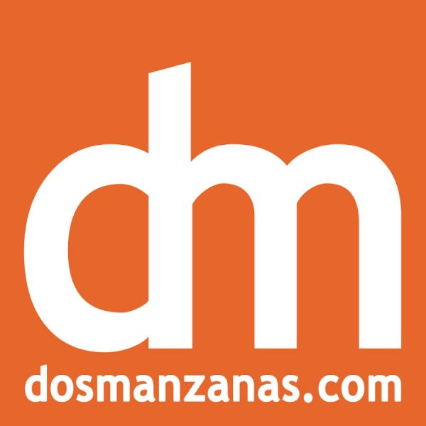 guia_LGBTI_directori-digital_dosmanzanas