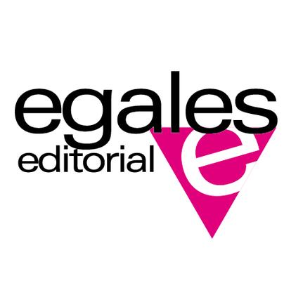 guia_LGBTI_directori-digital_editorialegales