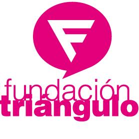 guia_LGBTI_directori-digital_fundaciontriangulo