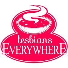 guia_LGBTI_directori-digital_hayunalesbianaenmisopa