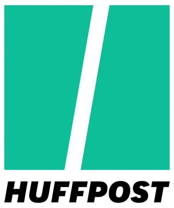guia_LGBTI_directori-digital_huffingtonpost