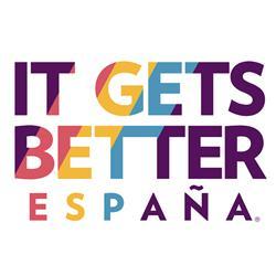 guia_LGBTI_directori-digital_itgetsbetter