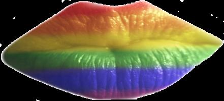 guia_LGBTI_directori-digital_lallavedelarmario
