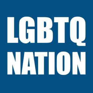 guia_LGBTI_directori-digital_lgbtqnation