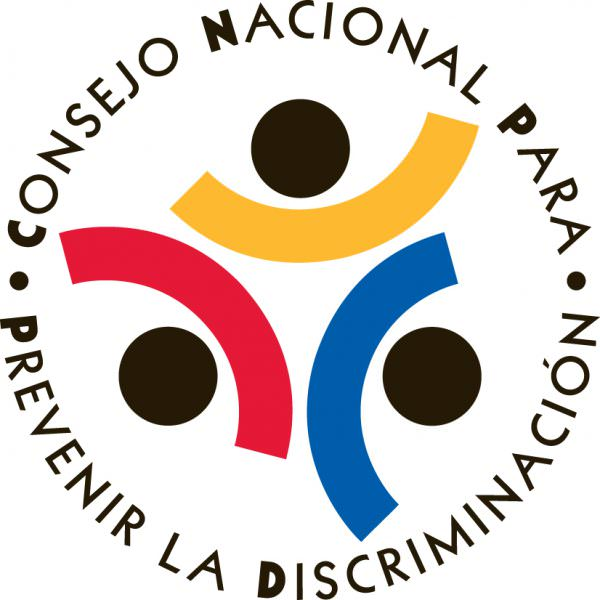 guia_LGBTI_directori-digital_napred