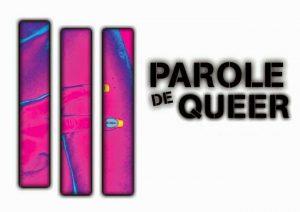 guia_LGBTI_directori-digital_paroledequeer