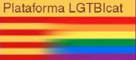 guia_LGBTI_directori-digital_plataformalgtbicat