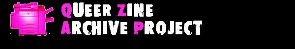 guia_LGBTI_directori-digital_qzap