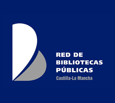 guia_LGBTI_directori-digital_reddebibliotecasjccm