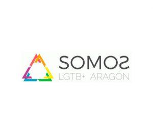 guia_LGBTI_directori-digital_somoslgtb