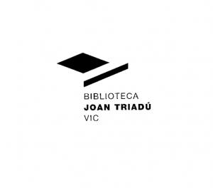 guia_LGBTI_directori-digital_talcomsom
