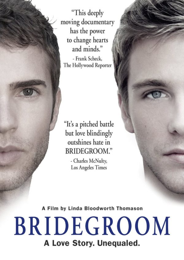 guia_LGBTI_documental_bridegroom