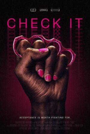 guia_LGBTI_documental_check-it