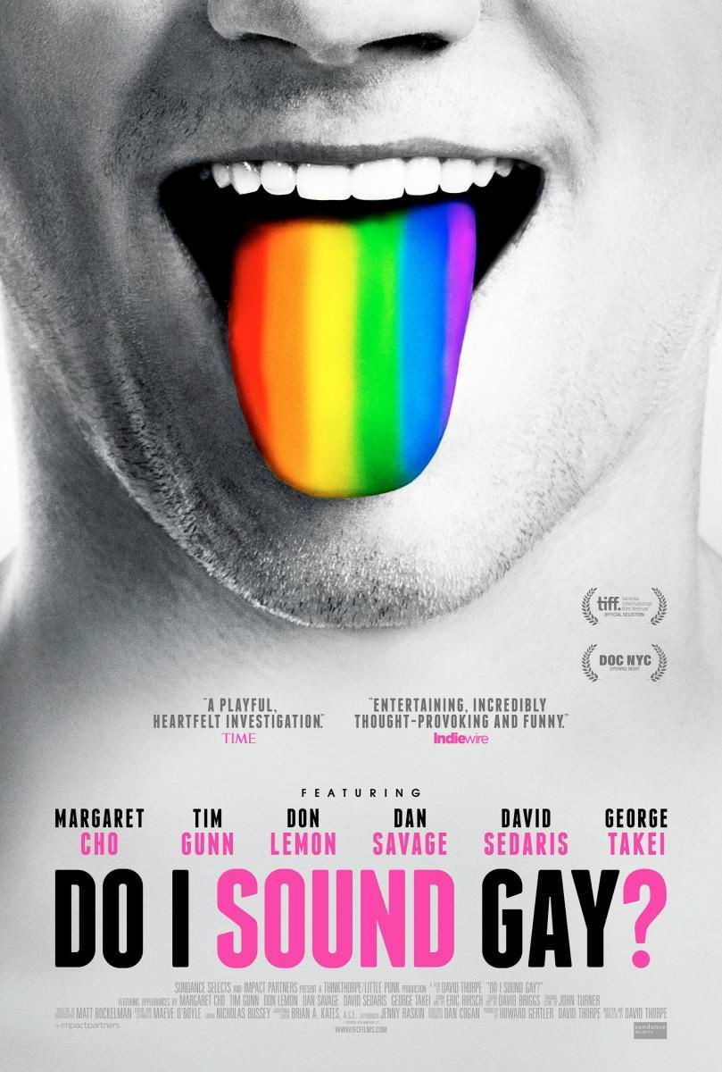 guia_LGBTI_documental_do-i-sound-gay