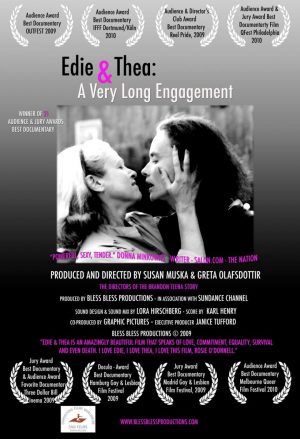 guia_LGBTI_documental_edie-and-thea