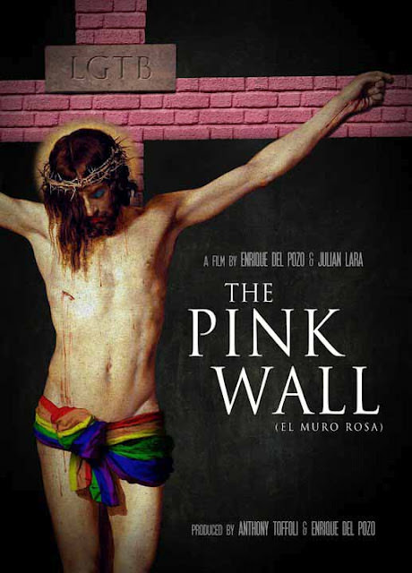 guia_LGBTI_documental_el-muro-rosa