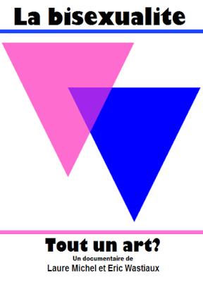 guia_LGBTI_documental_la-bisexualidad