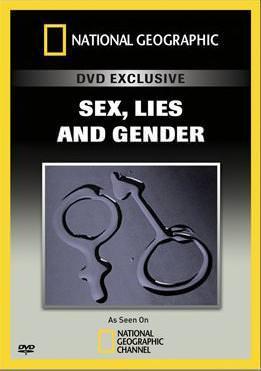 guia_LGBTI_documental_la-ciencia-de-los-sexos