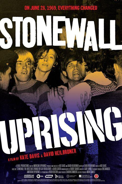 guia_LGBTI_documental_la-rebelion-de-stonewall