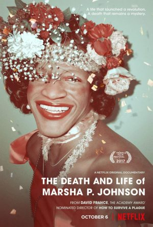 guia_LGBTI_documental_the-death-and-life-of-marsha-p-johnson