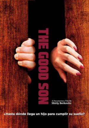 guia_LGBTI_documental_the-good-son