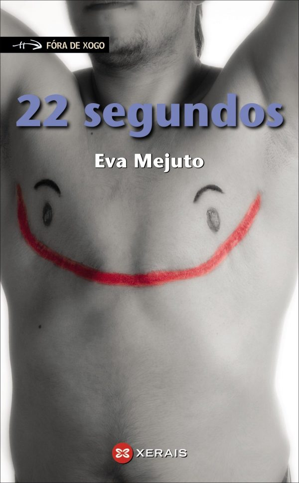 guia_LGBTI_llibre_22-segundos