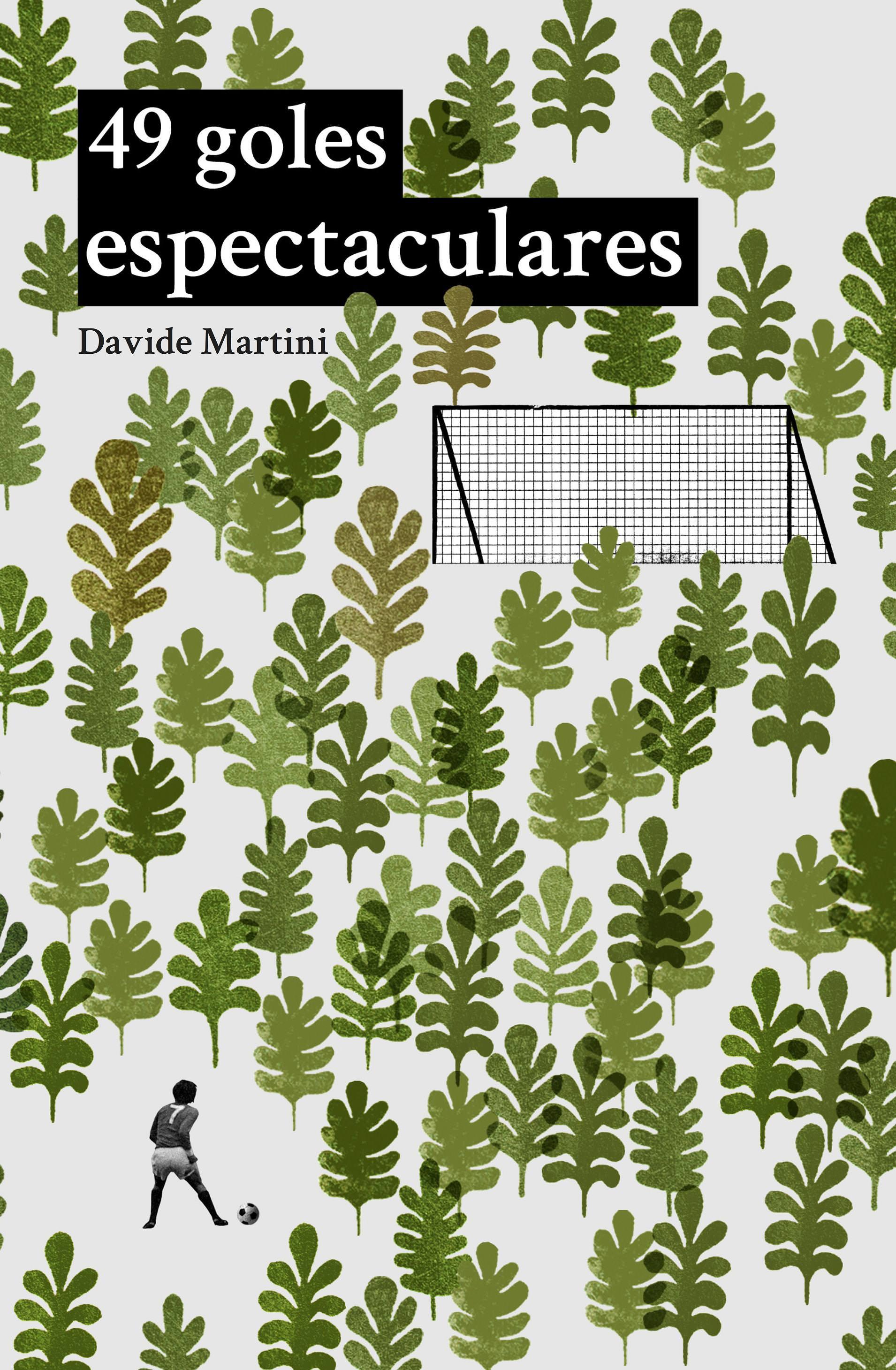 guia_LGBTI_llibre_49-goles-espectaculares