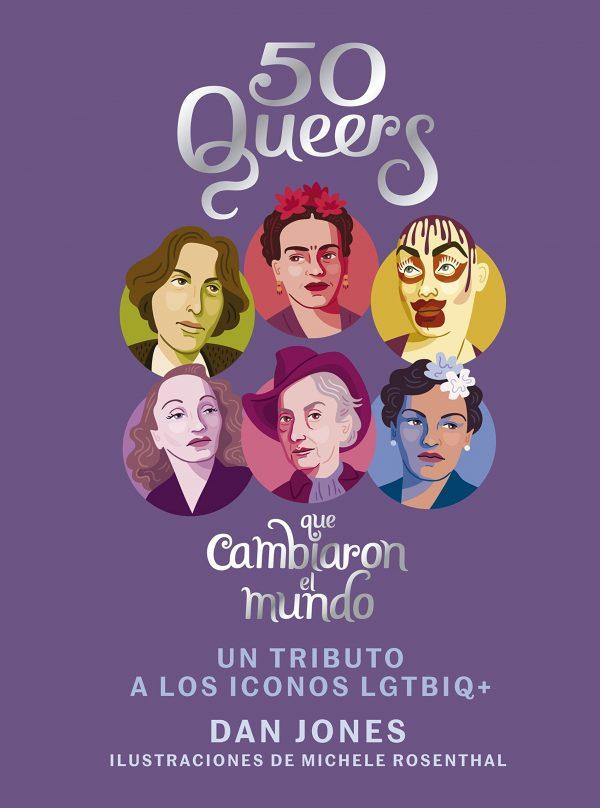 guia_LGBTI_llibre_50-queers-que-cambiaron-el-mundo
