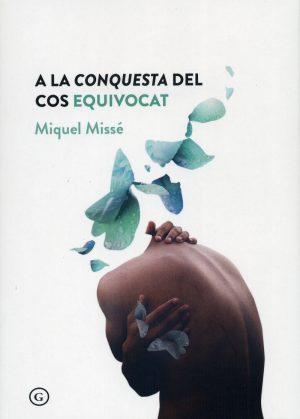 guia_LGBTI_llibre_a-la-conquesta-del-cos-equivocat