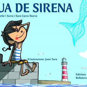 guia_LGBTI_llibre_cua-de-sirena