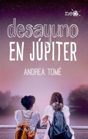 guia_LGBTI_llibre_desayuno-en-jupiter