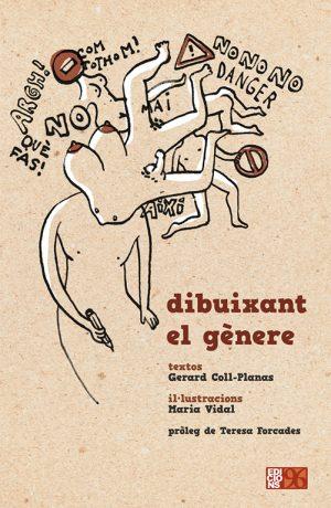 guia_LGBTI_llibre_dibuixant-el-gènere