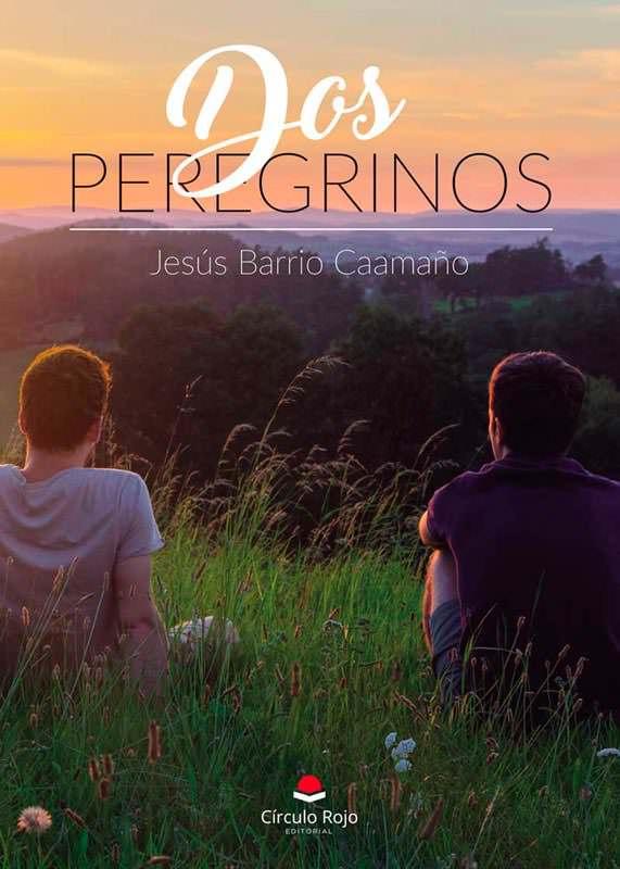 guia_LGBTI_llibre_dos-peregrinos