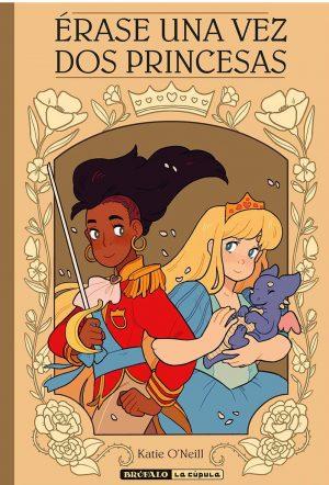guia_LGBTI_llibre_eacute;rase-una-vez-dos-princesas